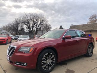 2014 Chrysler 300 300S AWD  city ND  Heiser Motors  in Dickinson, ND