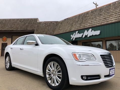 2014 Chrysler 300 300C AWD in Dickinson, ND