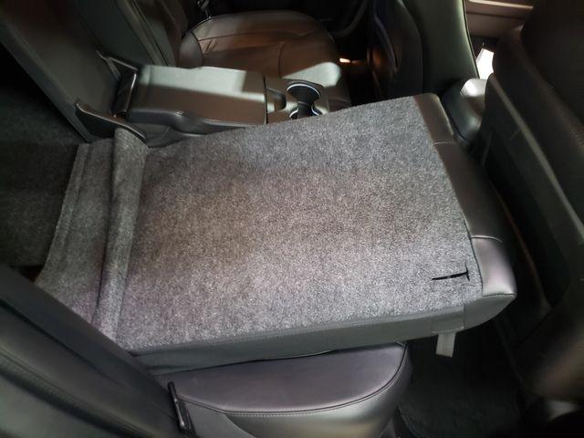 2014 Chrysler 300 300C All Wheel Drive, Warranty in Dickinson, ND 58601