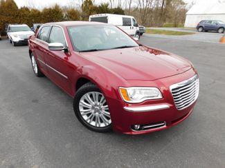 2014 Chrysler 300 in Ephrata, PA 17522