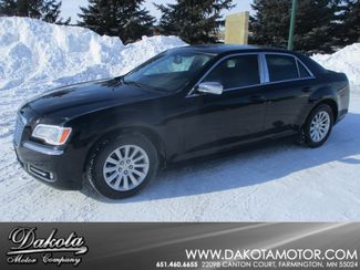 2014 Chrysler 300 Farmington, MN