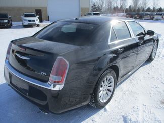 2014 Chrysler 300 Farmington, MN 1
