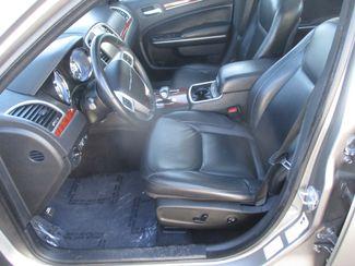 2014 Chrysler 300 Farmington, MN 2