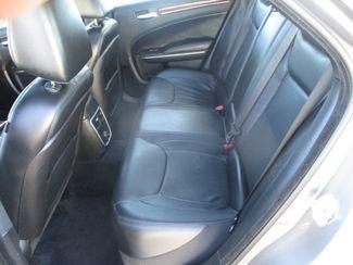 2014 Chrysler 300 Farmington, MN 3