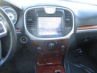 2014 Chrysler 300 Farmington, MN 5