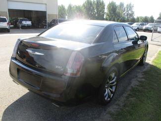 2014 Chrysler 300 300S Farmington, MN 1