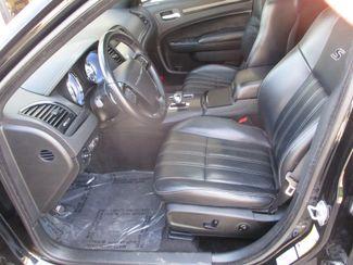 2014 Chrysler 300 300S Farmington, MN 2