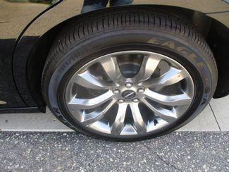 2014 Chrysler 300 300S Farmington, MN 8