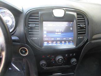 2014 Chrysler 300 300S Farmington, MN 5
