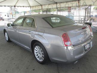 2014 Chrysler 300 Gardena, California 1