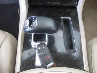 2014 Chrysler 300 Gardena, California 7