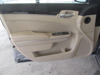2014 Chrysler 300 Gardena, California 9