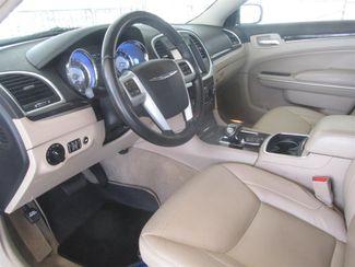 2014 Chrysler 300 Gardena, California 4