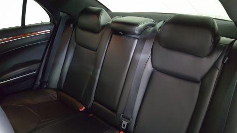 2014 Chrysler 300  in Garland, TX