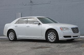 2014 Chrysler 300 Hollywood, Florida 37