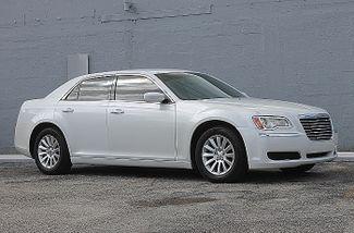 2014 Chrysler 300 Hollywood, Florida 37