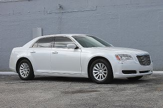 2014 Chrysler 300 Hollywood, Florida 13