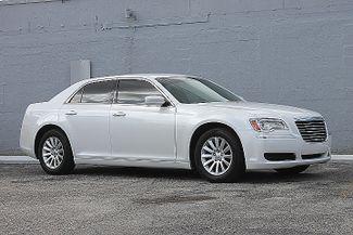 2014 Chrysler 300 Hollywood, Florida 13