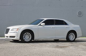 2014 Chrysler 300 Hollywood, Florida 24