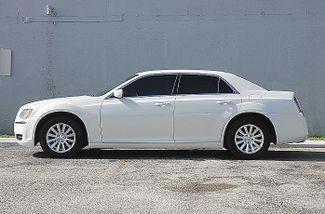 2014 Chrysler 300 Hollywood, Florida 9