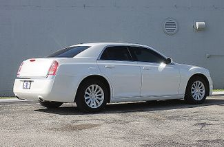 2014 Chrysler 300 Hollywood, Florida 4