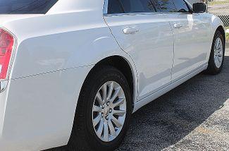 2014 Chrysler 300 Hollywood, Florida 5