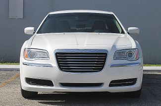 2014 Chrysler 300 Hollywood, Florida 12
