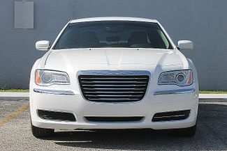 2014 Chrysler 300 Hollywood, Florida 32