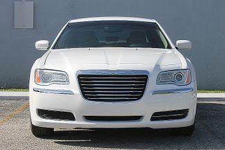2014 Chrysler 300 Hollywood, Florida 32