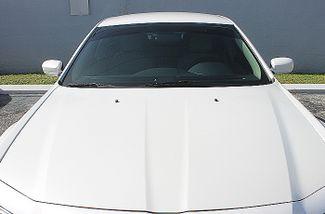 2014 Chrysler 300 Hollywood, Florida 38