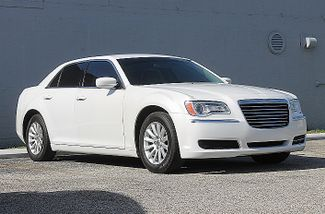 2014 Chrysler 300 Hollywood, Florida 45