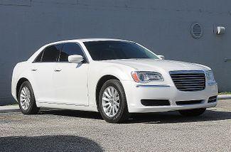 2014 Chrysler 300 Hollywood, Florida 45