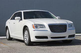 2014 Chrysler 300 Hollywood, Florida 34