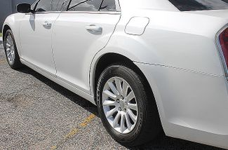 2014 Chrysler 300 Hollywood, Florida 8