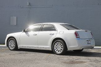 2014 Chrysler 300 Hollywood, Florida 7