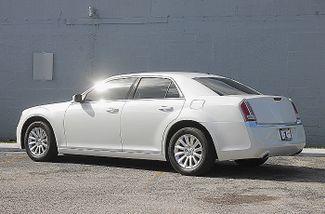 2014 Chrysler 300 Hollywood, Florida 7