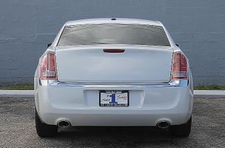 2014 Chrysler 300 Hollywood, Florida 33