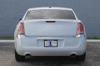 2014 Chrysler 300 Hollywood, Florida 6