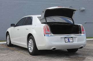 2014 Chrysler 300 Hollywood, Florida 35