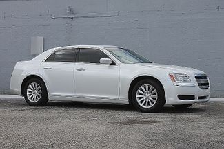 2014 Chrysler 300 Hollywood, Florida 23
