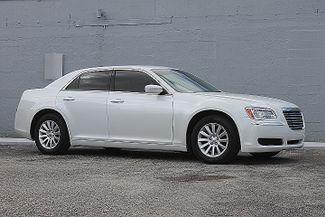2014 Chrysler 300 Hollywood, Florida 23