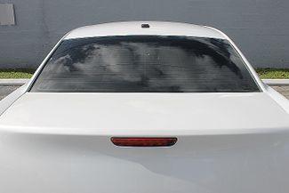 2014 Chrysler 300 Hollywood, Florida 39