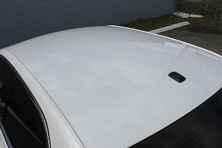 2014 Chrysler 300 Hollywood, Florida 40