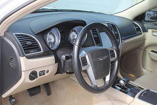 2014 Chrysler 300 Hollywood, Florida 14