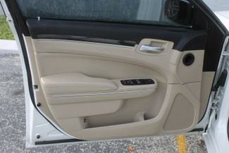 2014 Chrysler 300 Hollywood, Florida 41