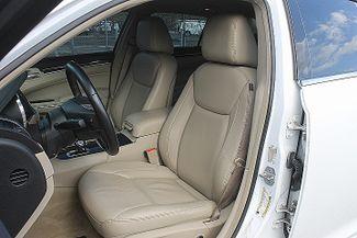 2014 Chrysler 300 Hollywood, Florida 25