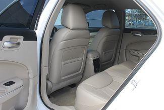 2014 Chrysler 300 Hollywood, Florida 26