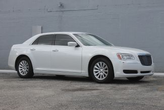 2014 Chrysler 300 Hollywood, Florida 30