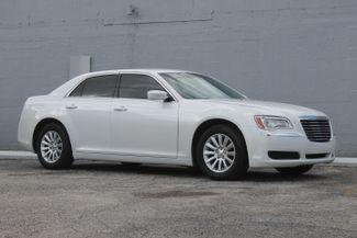2014 Chrysler 300 Hollywood, Florida 30