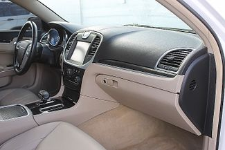 2014 Chrysler 300 Hollywood, Florida 22